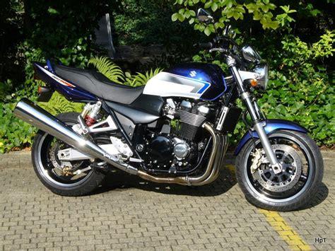Suzuki Forum Suzuki Gsx 1400 Forum Images