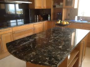 cambria hollinsbrook countertop quartz source countertops