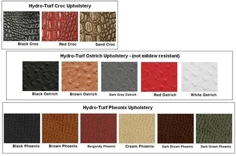raptor bed liner colors hydro turf premier seat cover for yamaha waveblaster