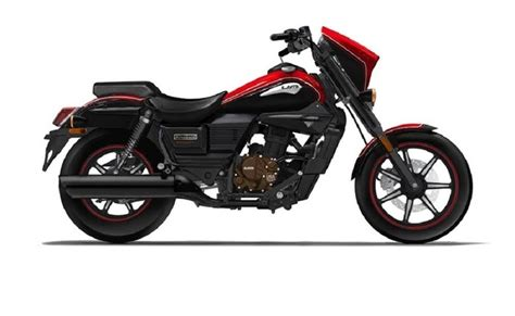 um colors um motorcycles renegade sport s price mileage review