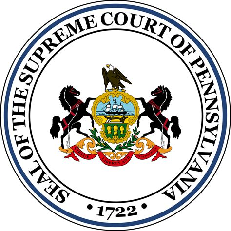Philadelphia Court Records Fair Courts E Lert Pa House Committee Approves Merit
