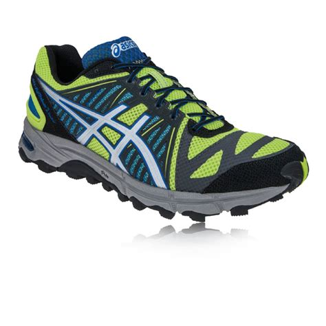 running shoes for neutral runners asics gel fuji trabuco 2 neutral running shoes 70