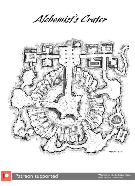1655 best Cartes JDR images on Pinterest   Fantasy map