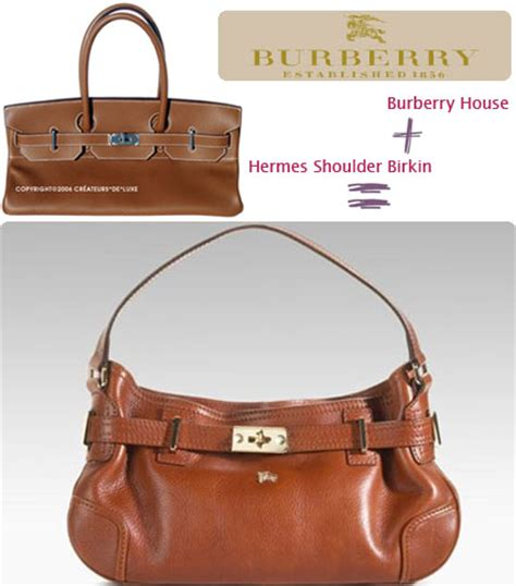 Burberry Hermes Shoulder Birkin Burberry Logo Burberry Jermyn Leather Shoulder Bag hermes birkin shoulder bag where to buy hermes