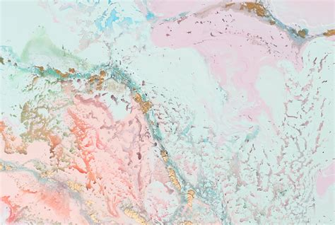 Marble Wallpaper For Macbook   Wallpaper Images