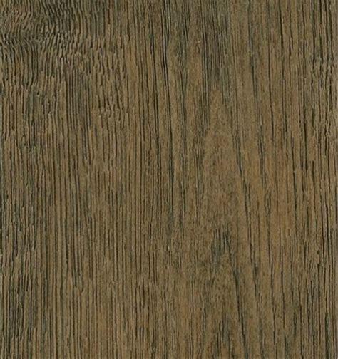 armstrong vinyl tile flooring vinyl planks mikes flooring vancouver