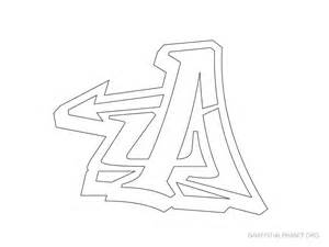 graffiti templates graffiti alphabet printable designs coloring pages