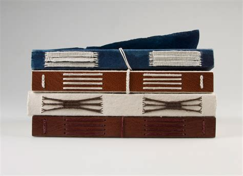 section binding top 10 long stitch bookbinding tutorials i bookbinding