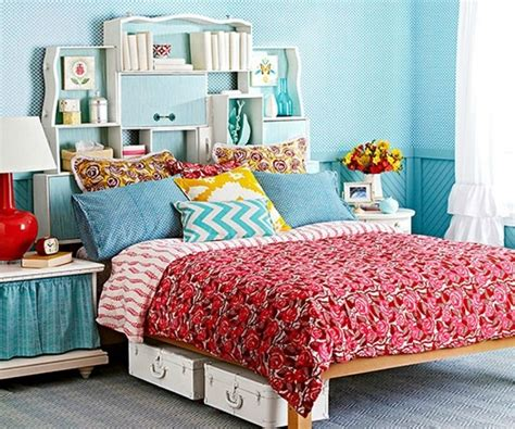 in your bedroom home hacks 19 tips to organize your bedroom thegoodstuff