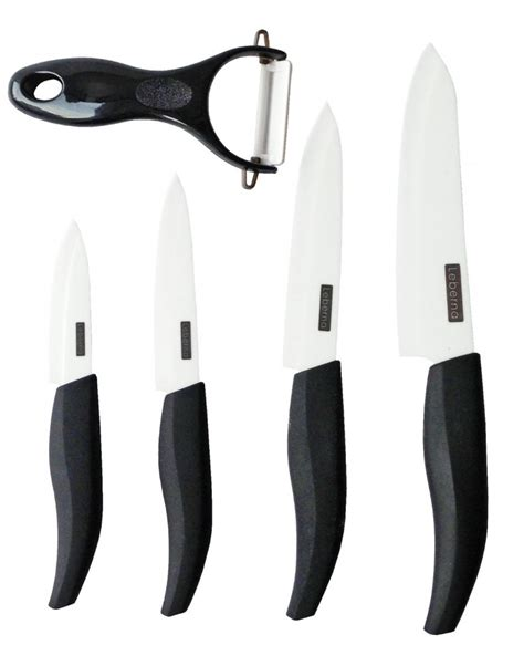 best ceramic knife brand 100 best ceramic kitchen knives best ceramic knife