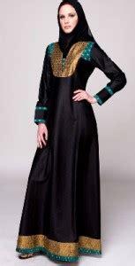 Ths Busana Muslimah Ruby Dress Turkish islamic clothing muslim jilbab and dresses suits bridal wear