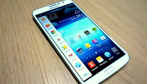 themes samsung mega 2 at t galaxy mega 2 is coming on 24th october will cost