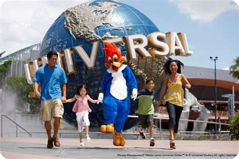 Universal Studios Gift Cards Online - universal studios singapore tickets and tour packages online reservation with city