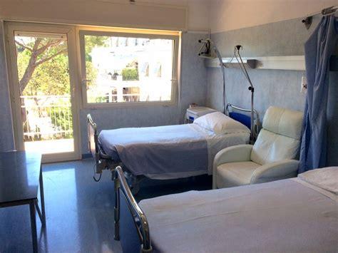casa di cura villa roma clinica villa pia roma