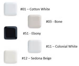 toto toilet colors your toto faqs about the world s best selling