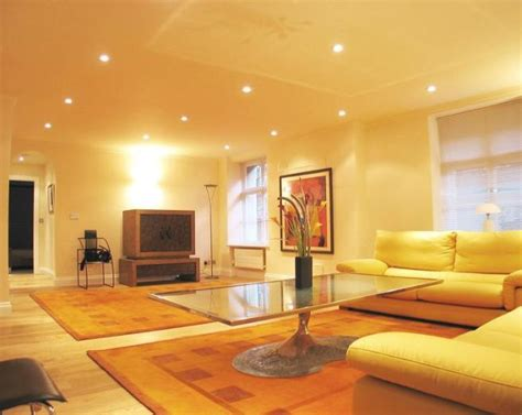 designing your living room ideas elegant yellow orange living room 50 concerning remodel