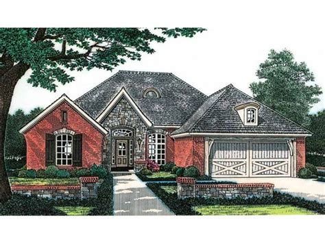 quaint house plans quaint country house plans home deco plans