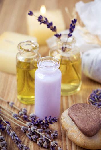 imagenes de relajantes caseros aceites esenciales para la ansiedad c 243 mo hacer tu aceite