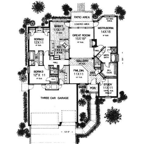 hardesty house plan 1000 images about inspiring design floor plans on pinterest farmhouse plans