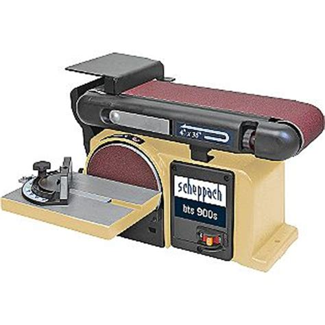power tools woodworking woodwork woodworking bench power tools pdf plans