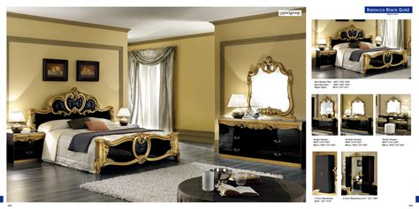 black and silver bedroom set black and silver bedroom set 16 desktop background hdblackwallpaper com