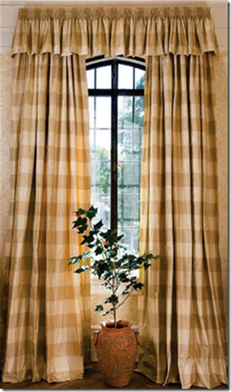country curtains delaware cote de texas curtains top ten 4