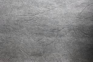 gray leather texture picture free photograph photos