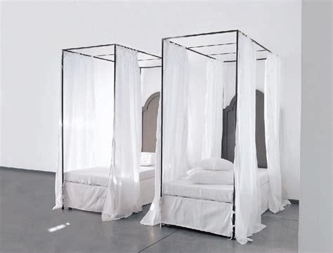cabana style bedroom bedroom white cabana