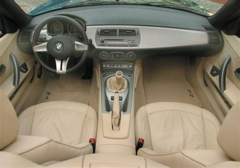 bmw leather upholstery wilborn blog bmw leather interior