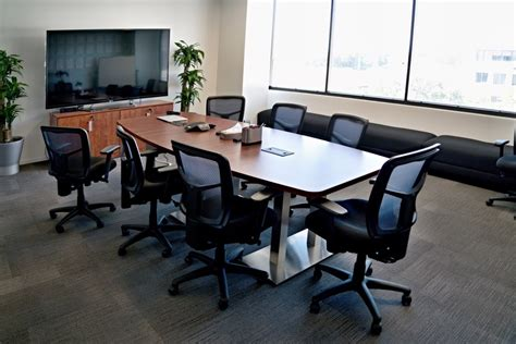office furniture san francisco bay area eco office