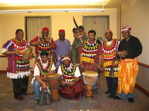 Nzuko Ndi Igbo   kichijoji-eikaiwa.info 70da372f10be