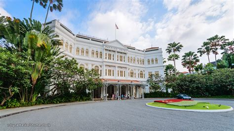 best singapore hotel 10 best hotels in singapore singapore most popular hotels
