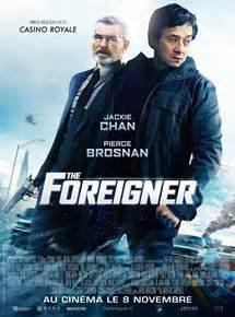film 2017 sortie the foreigner film 2017 allocin 233