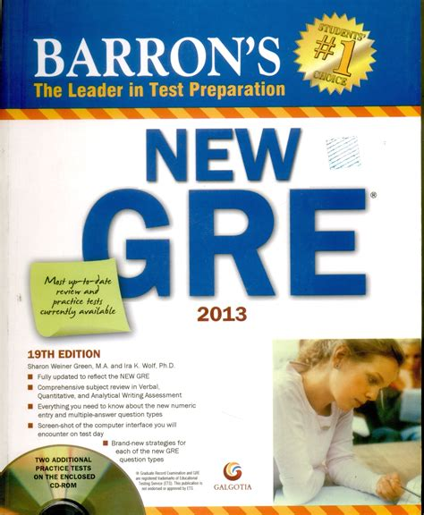best gre books best gre review book buy it now get free bonus