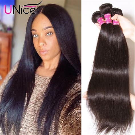 aliexpress buy 2 bundles malaysian hair