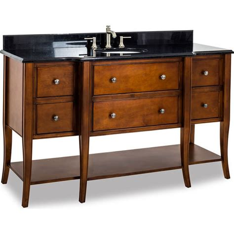 jeffrey alexander bathroom vanities jeffrey alexander philadelphia classic bathroom vanity