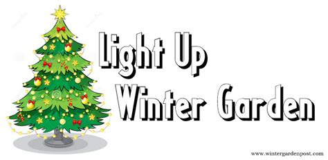 Downtown Winter Garden Events by Winter Garden Events Find Out What S Going On In Winter