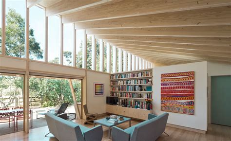 Floor Plans Australian Homes interactive floor plan somers beach house by march studio