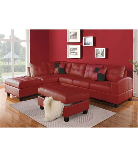 sectional sofa with 2 pillows sofas all living room