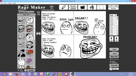 link membuat meme g meme malang blog sambutan link download rage maker