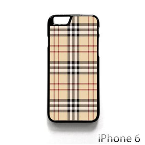 burberry phone best burberry iphone 4 4s products on wanelo
