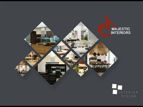 home couture design group inc majestic interiors company profile interior designers in