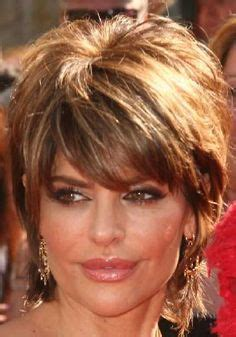 back view of lisa rinnas hair ideas about how to get lisa rinnas hairstyle cute