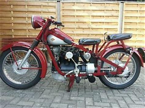 Nimbus Motorrad Zu Verkaufen by Nimbus Motorrad 750 Ccm Ebay
