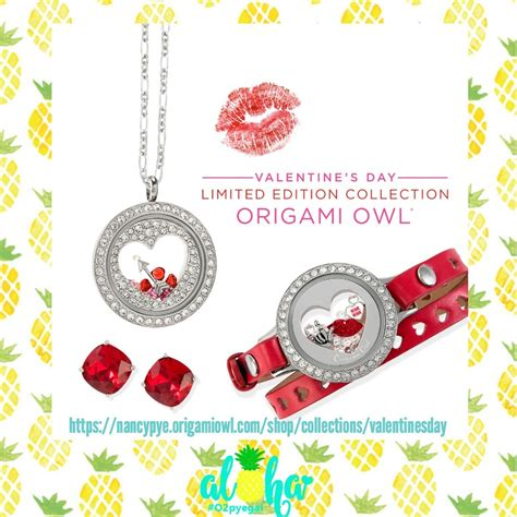 how to open an origami owl locket how to open origami owl locket image collections craft