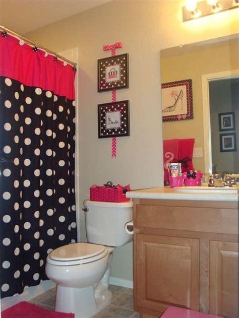minnie bathroom 10 catchy and inviting minnie mouse bathroom set ideas