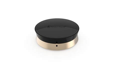 smart home products lg to unveil smart sensor alljoyn smart home products at
