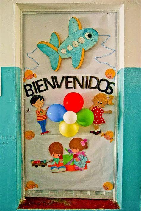 como decorar las puertas en google de un salon de preescolar carteleras creativas para ni 241 os buscar con google