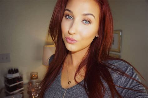 natural makeup tutorial jaclyn hill jaclyn hill s drugstore foundation routine products