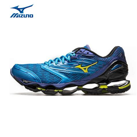 buy wholesale mizuno wave prophecy from china